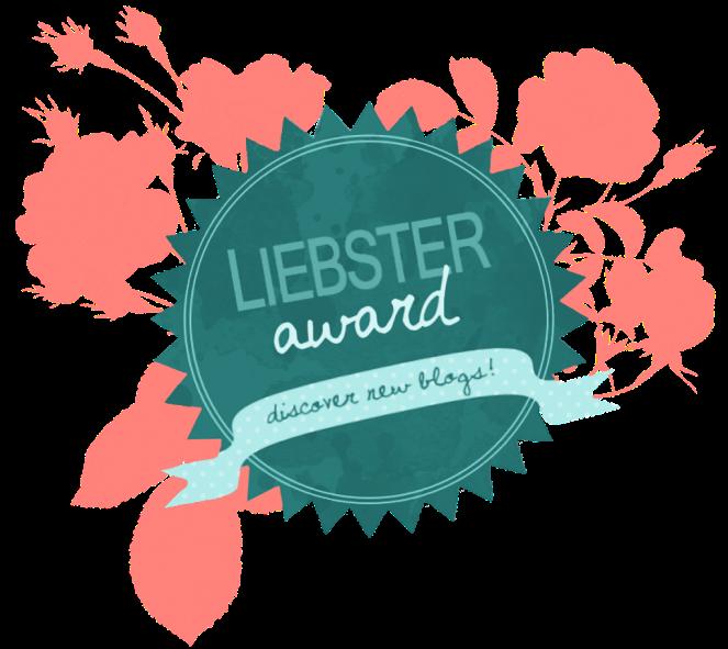 liebster-award (2).png