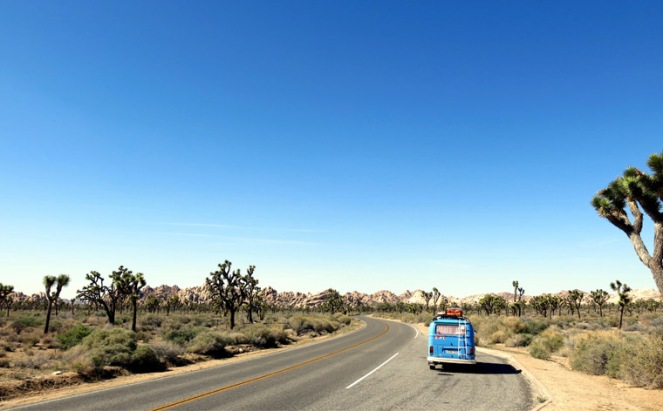 travel-tips-road-trips.jpg